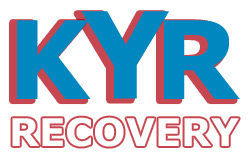 KYR Garage Services Ltd